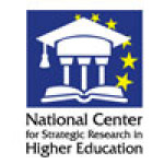 National Center for Strategic Research in Higher Education